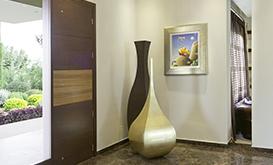 Elis Interior Architect - Interior Design