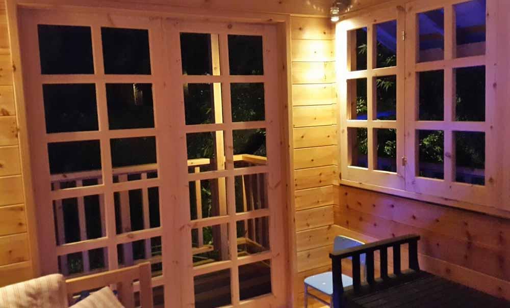 Elis Interior Architect - Residential Design